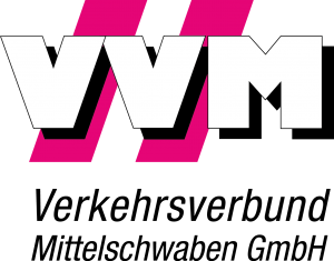 vvm_logo