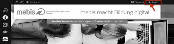 mebis_01