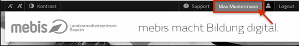 mebis_03
