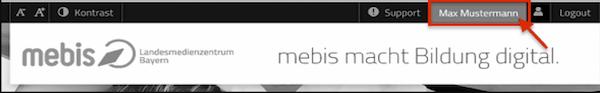 mebis_03
