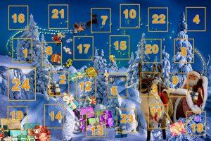 advent-calendar-1725590_1280
