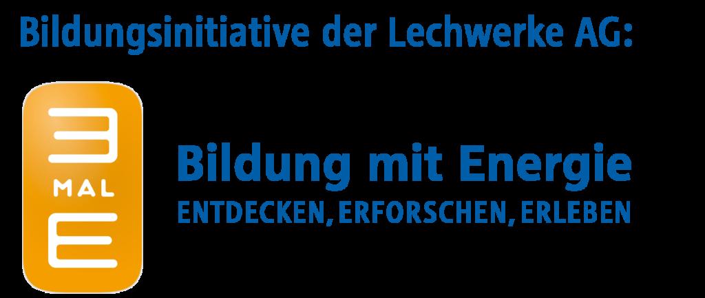 Logo-3malE-mit-Zusatz
