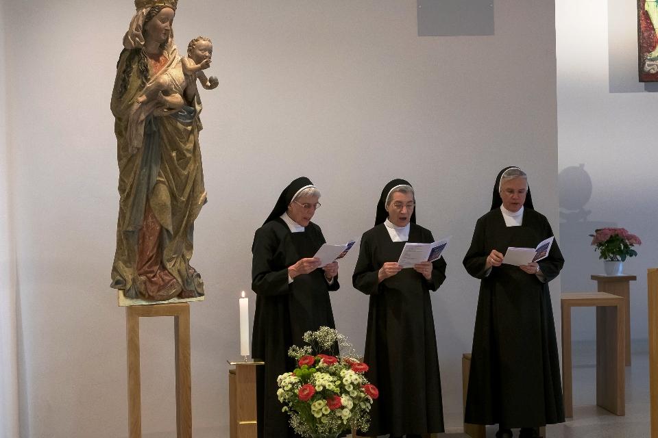 nacht-der-kirchen-und-kapellen-05