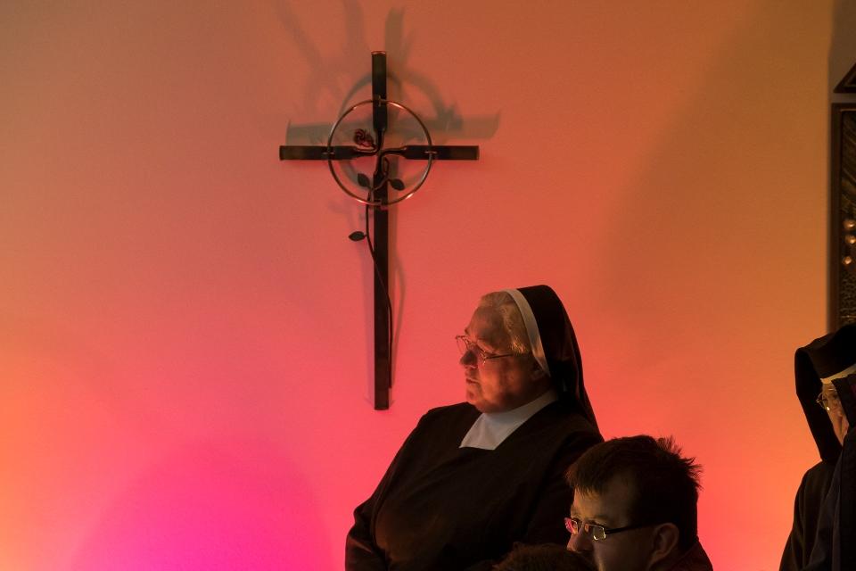 nacht-der-kirchen-und-kapellen-12