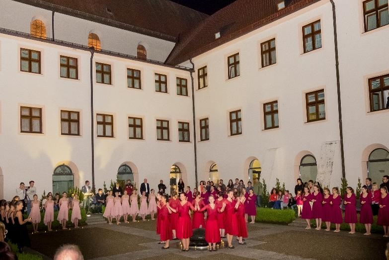 nacht-der-kirchen-und-kapellen-25