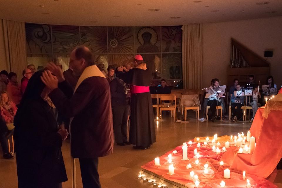 nacht-der-kirchen-und-kapellen-29