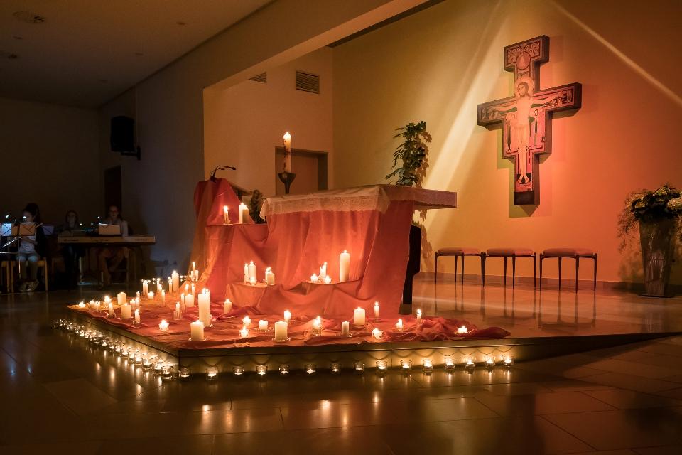 nacht-der-kirchen-und-kapellen-30