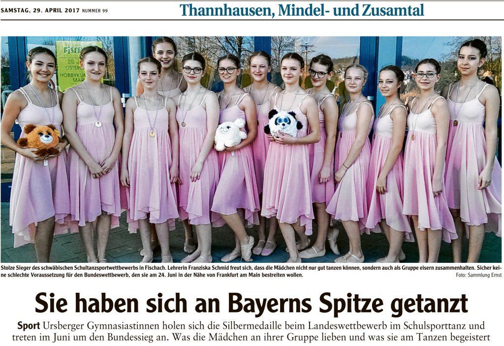 tanz_bayernfinale