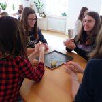 kooperation-foerderschule-01