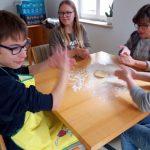 kooperation-foerderschule-03
