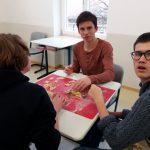 kooperation-foerderschule-04