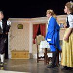 theater-der-geizige-03