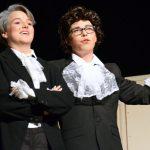 theater-der-geizige-04