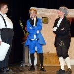 theater-der-geizige-07