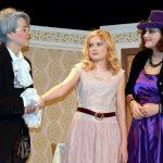 theater-der-geizige-08