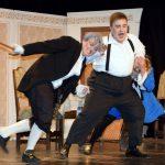 theater-der-geizige-09