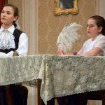 theater-der-geizige-12