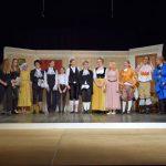 theater-der-geizige-15