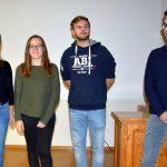 p-seminar-deutsch-weimar-1