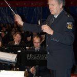 bundespolizeiorchester-2018-05