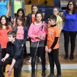 musikfest-der-gymnasien-in-schwaben-06