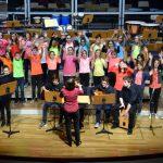 musikfest-der-gymnasien-in-schwaben-09