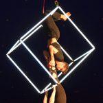 zirkus-1-03