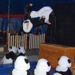 zirkus-1-08
