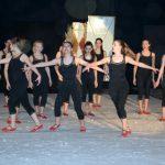 zirkus-1-09