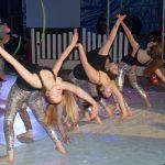 zirkus-01-13