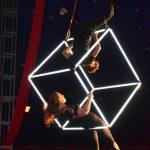 zirkus-01-15