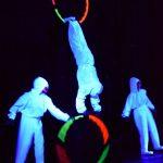 zirkus-01-16
