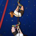 zirkus-01-17