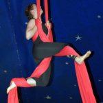 zirkus-01-18