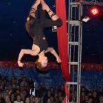 zirkus-02-05