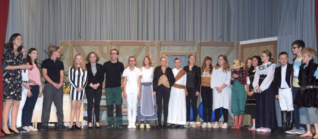 theatergruppe-2018-01