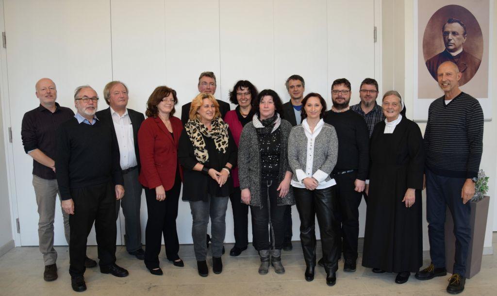 dienstjubilaeen-2018