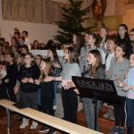 weihnachtskonzert-2018-04