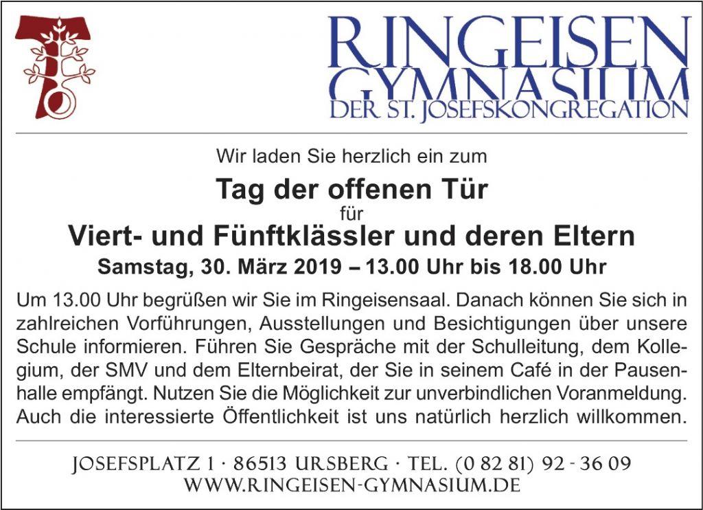2019-tag-der-offenen-tuer-anzeige