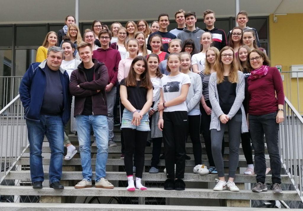 chortage-2019-weißenhorn
